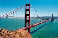 Golden-Gate-01