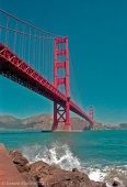 Golden-Gate-02