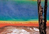 Grand-Prismatic-Colors