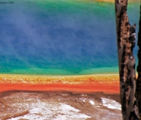 Grand-Prismatic-Colors