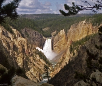 Yellowstone-Grand-Canyon