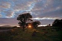 19-Dingle-Sunset