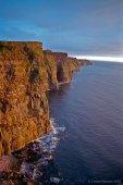 27-Cliffs-of-Moher