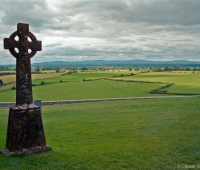 12-Rock-of-Cashel