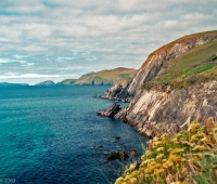 21-Dingle-Slea-Head_
