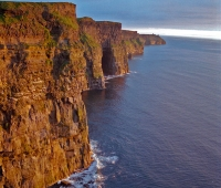 27-Cliffs-of-Moher