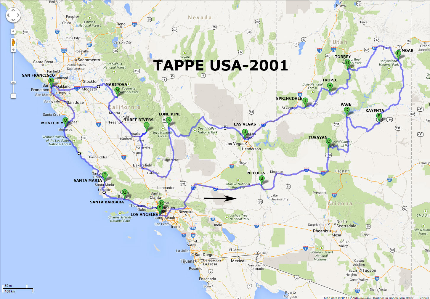 Tappe-usa-2001